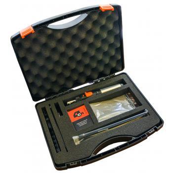 4CR - Kit de réparation  - 5600.1000
