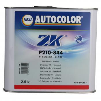 Nexa Autocolor - Durcisseur HS pour apprêt - P210-84x