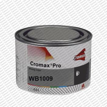 DuPont - Cromax -  Cromax Pro - WB1009