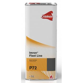 DuPont - Cromax - Activateur pour P7 - P72
