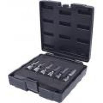 KS Tools - Module spécifique - 500.73xx