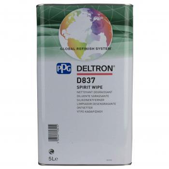 PPG - Nettoyant DX330 - D837