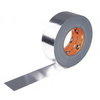 4CR - Ruban Alu protection chaleur - 1185.5050