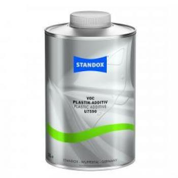 Standox - Additif plastique pour apprêt - 2078077