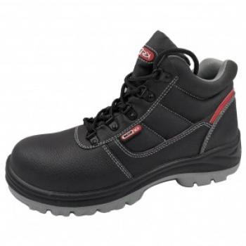 KS Tools - Chaussures de sécurité - 310.39xx