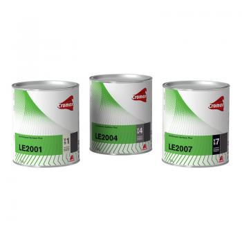 DuPont - Cromax - Primaire plus LE - LE200x