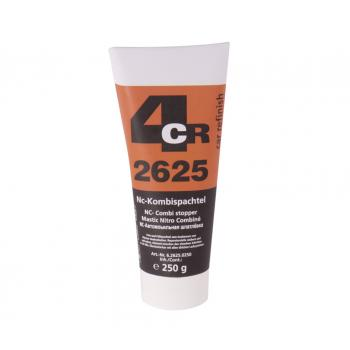 4CR - Mastic nitro-combiné - 2625.0250