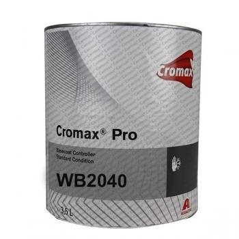 DuPont - Cromax - Additif Cromax Pro - WB2040