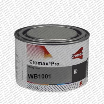 DuPont - Cromax -  Cromax Pro - WB1001
