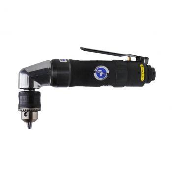 Général Pneumatic - Perceuse d'angle 10mm  - GP2308RA
