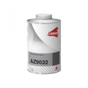 DuPont - Cromax - Additif convertisseur - AZ9032
