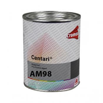DuPont - Cromax -  Centari - AM98 0.5L