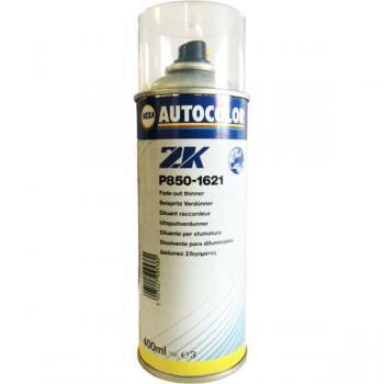 Nexa Autocolor - Diluant raccord - P850-1621