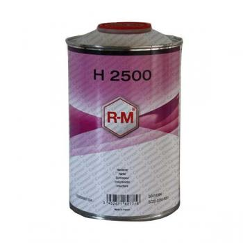 R-M - Durcisseur pour vernis - H25xx