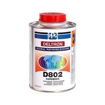 PPG - Durcisseur Deltron - D802
