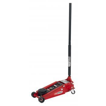 KS Tools - Cric hydraulique acier - 161.0366