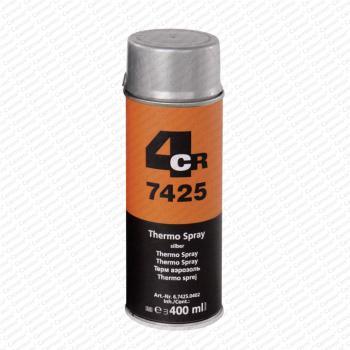 4CR - Haute température aérosol - 7425.040x