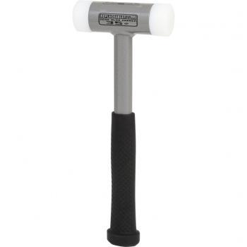 KS Tools - Maillet à embouts plastique - 140.5272