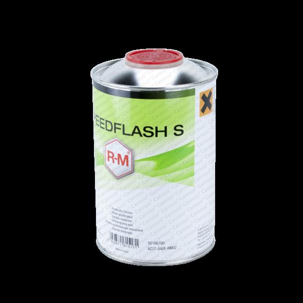 Carross acc l rateur de s chage rm speedflash s 1l 52134075 speedflash s 1l - Temps de sechage peinture auto avant vernis ...
