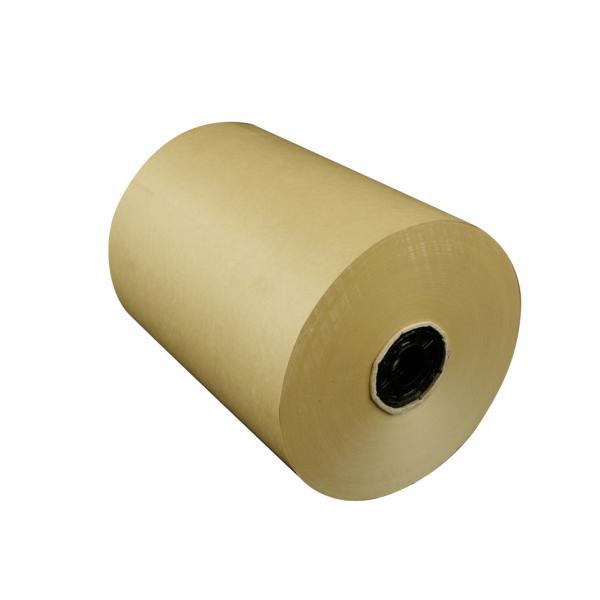 carross rouleau papier kraft pour masquage 4cr 90cmx450m 40g m2 90cm x 450m. Black Bedroom Furniture Sets. Home Design Ideas