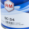 R-M -  Uno HD - SC54