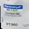 Spies Hecker -  Permahyd 480 Hi-TEC - HT360