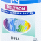 PPG -  Deltron GRS BC - D943