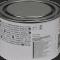 DuPont -  Cromax Pro - WB1009