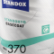 Standox - Standohyd - Mix370-3,5