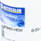 Nexa Autocolor -  Aquabase Plus - P992-HE02-E0.5