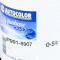 Nexa Autocolor -  Aquabase Plus - P991-8907-E0.5