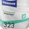 Standox - Standohyd - Mix323