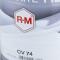 R-M - Graphite HD - CV74