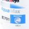 MaxMeyer -  AquaMax Extra - E701