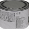 DuPont -  Cromax Pro - WB1023