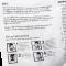 Gerson - Masque respiratoire jetable - 23-8213