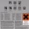 Standox - Vernis VOC Premium - 2086302-2086102-2084149