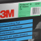 3M - Disque Perfect-it Ø150mm - 50487