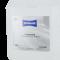 Standox - Eau déminéralisée Standohyd - 2080184-2080188