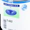 PPG -  Envirobase - T422-E0.5