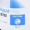 MaxMeyer -  AquaMax Extra - E752