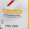 Spies Hecker -  Permasolid 275 - SH720-1