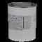 DuPont -  Cromax Mixing - 1428W