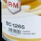 R-M -  Diamont - BC1265