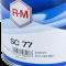 R-M -  Uno HD - SC77