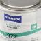 Standox - Standohyd - Mix377