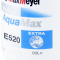 MaxMeyer -  AquaMax Extra - E520