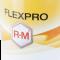 R-M - Additif Flexpro - 53233400