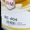 R-M -  Diamont - BC404