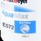 MaxMeyer -  AquaMax Extra - E572